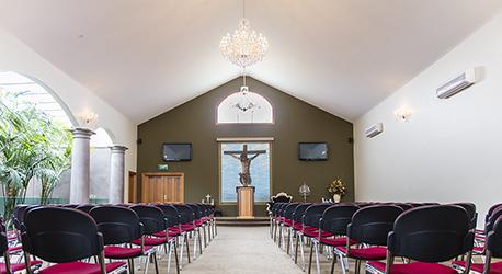 chapel3-tfsm